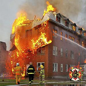 Avcb corpo de bombeiros SP